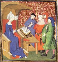British Library . Harley 4431, f.259v.