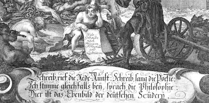 800px-Ziegler,_Christiana_Mariana_von_(1695-1760)2