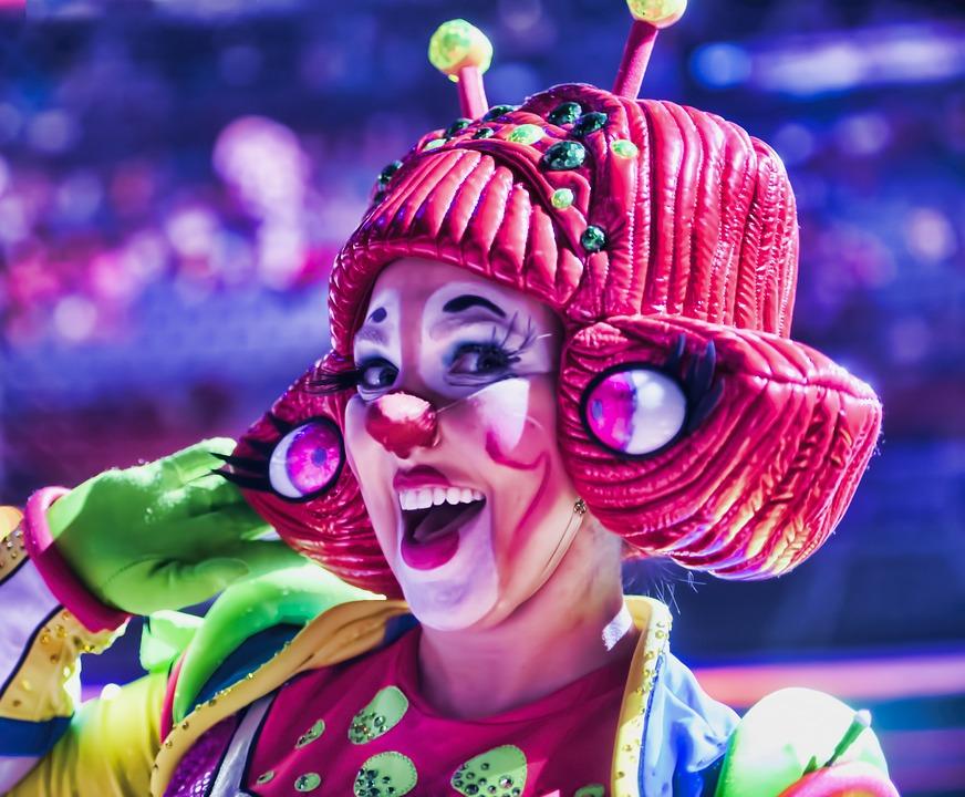 clown-3898110_960_720