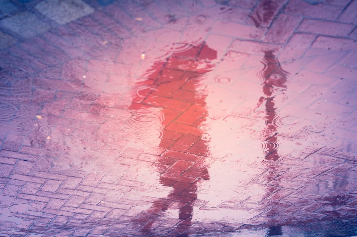 fine_art_photography_street_streetscene_candid_sony_alpha-473160