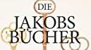 jakobsbücher