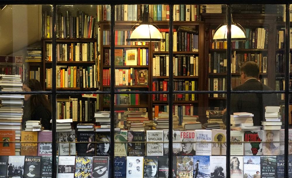 Buchhandlung_bk